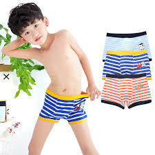 Asian boy boys board
