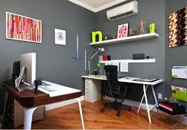 Computer Desk In Bedroom Impressive Decorating Design