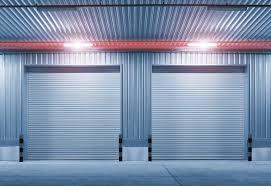 garage door service near meGarage Doors  Commercial Garage Door Repair Service Las Vegas