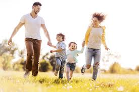 Family Pictures Family Law Attorney Orlando Konicek Law Pllc