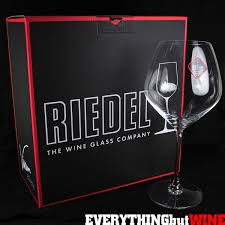riedel vinum extreme pinot noir br set of 2 everythingbutwine