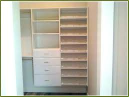 pantry storage cabinet home depot to enlarge kitchen slide out bathrooms charming closet cabinets garage image of corner white ta