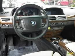 BMW 3 Series white 750 bmw : Bmw M4 Convertible White wallpaper | 1024x768 | #4321