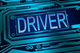Drivers Software Download PC and MAC