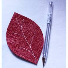 leathermarkingpen jpg