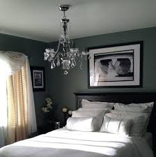 Beautiful Bedroom Ideas For Couples Couples Bedroom Decorating Ideas Best Couple  Bedroom Ideas On Bedroom Ideas For