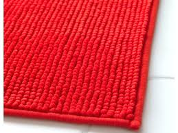red bathroom rug pleasing red bathroom rugs wondrous classy picture 8 of rug set lovely red bathroom rug
