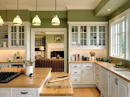 kitchen colors with white cabinets kitchen paint colors with white cabinets kitchen ideas with antique white