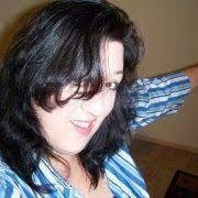 Cristina Hancock (cristinahancock) - Profile | Pinterest