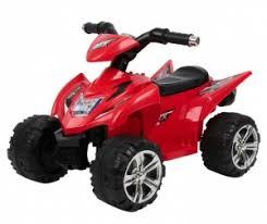 <b>Детские</b> электроквадроциклы — купить в Москве <b>детский</b> ...