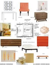 Jill Seidner Interior Design Online Design Interior Design Services - Online home design services