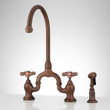 Most Popular Kitchen Faucets Faucet Kitchen Faucet Screen