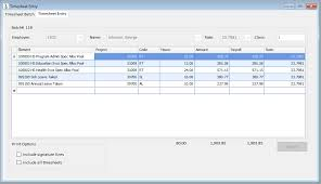 Best Accounting Software For Nonprofits Revolving Loan