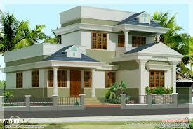 smart home design plans. Kerala Home Design And Floor Plans Nano Plan Elevation Minimalist Smart Cheap Designs