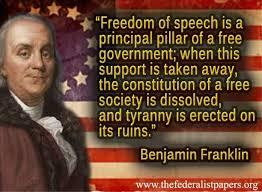 Best     Speech for independence day ideas on Pinterest   Speech