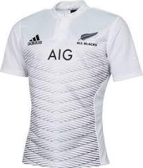 13 Camisas 2018 Em E Rugby Design Melhores Esportivos Imagens Jersey De Futebol Uniformes
