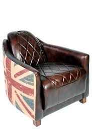 union jack furniture. Union Jack Furniture