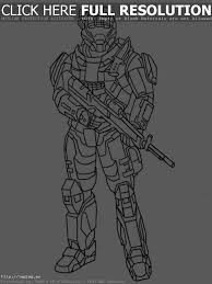 Small Picture Adult halo reach coloring pages Free Printable Halo Coloring