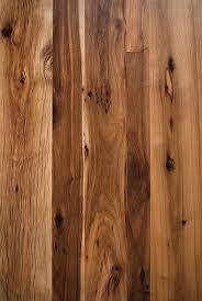 Rustic Wood Flooring Best 25 Reclaimed Wood Floors Ideas On Pinterest Fake Hardwood