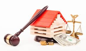 tax lien investing tax lien investing pros and cons realtybiznews real estate news