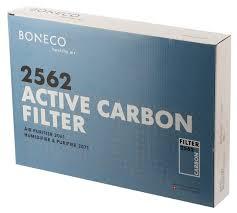 <b>Фильтр Boneco</b> Active carbon <b>filter</b> 2562 для увлажнителя воздуха ...