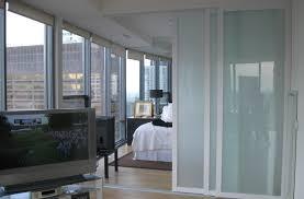 Glass Door Magnificent Beautiful Sliding Glass Door Company