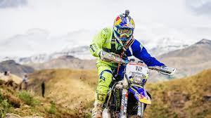 motocross news dirt bike rider magazine