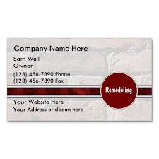 handyman business make your own business cards 1978 best handyman business cards