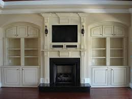 interior wall unit bookshelves built in around fireplace units bookcases plans shelf bathroom kitchen corner wall