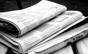 """Résultat de recherche d'images pour """"news"""""""