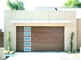 garage doors costco garage door s garage door garage door cost large size of garage glass garage doors