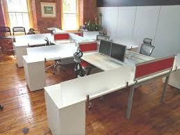 Used fice Furniture Clearance Desks Chairs Cubicles & More