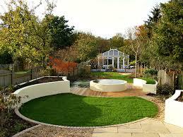 Small Picture Contemporary Garden Design Gallery Openview Landscape Design Ltd