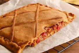 Receta tradicional de empanada gallega [fácil y deliciosa] - Cookify Kitchen