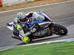 2018 bmw hp4 race price. plain hp4 video bmw hp4 race is the real wsb deal  on 2018 bmw hp4 race price
