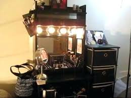 plug in vanity lighting. Plug In Vanity Lights Walmart Diy With Remote Control Lighting Youtube Throughout Light Canada