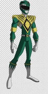 Superhero Costume Design Costume Design Spider Man Superhero Png Clipart Cartoon