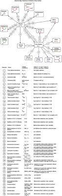 best ideas about organic chemistry reactions organic chemistry reactions reactions reaction summary sheet masterorganicchemistry com