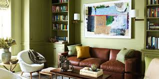 interior paint colors for 2017Fair 10 Interior Paint Color Trends 2017 Decorating Design Of