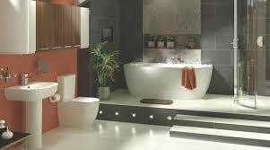 b and q bathroom design. helena bathroom suite contemporary hampshire bq for amazing residence b \u0026 q suites designs and design r