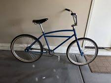 vintage bicycle parts for cruiser ebay