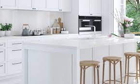 45 Wonderful White Kitchen Ideas Colour Combinations And Designs