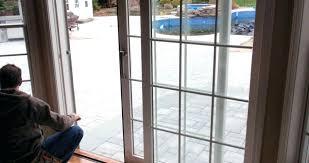cost to install storm door install storm door glass door glass replacement cost to install french cost to install storm door