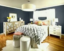 best master bedroom colors benjamin moore elegant paint for unique