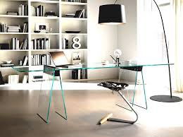 office furniture plans. Furniture:Office Desk Plans With Glorious Desks Unique Woodworking Large Also Furniture Interesting Picture Glass Office