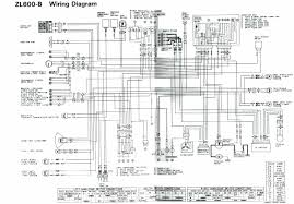 wiring harness for kawasaki 636 wiring diagram expert kawasaki zx6r wiring harness wiring diagram world kawasaki zx6r wiring harness wiring diagram blog kawasaki zx6r