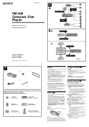 sony xplod 52wx4 wiring diagram sony image wiring sony xplod wiring harness diagram sony image on sony xplod 52wx4 wiring diagram