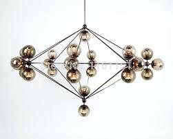 designer lighting free new arrival replica designer lighting glass chandelier miller pendant lamp best designer