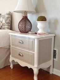 furniture paint color ideas. 1000 Ideas About Chalk Paint Tutorial On Pinterest Refinishing Furniture Painting Color