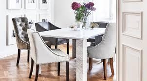Moderne Esstische Und Stühle Design 0mh Nmn Bog Hko Wrr